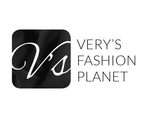 Very Fashion Planet