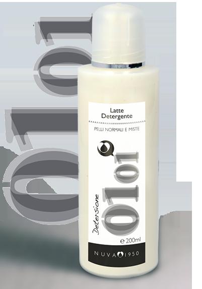 01.01 Latte detergente 9