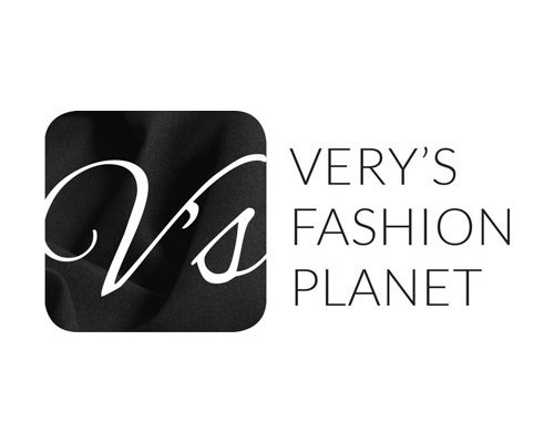 Very Fashion Planet