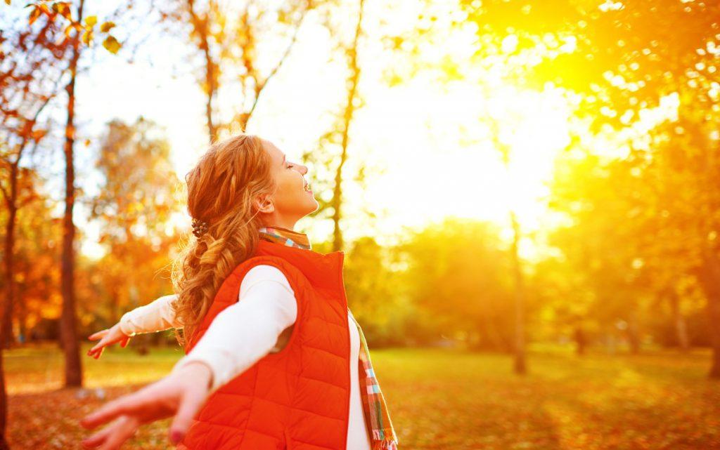 Effetti Benefici Sensoriali degli Olii Essenziali 17