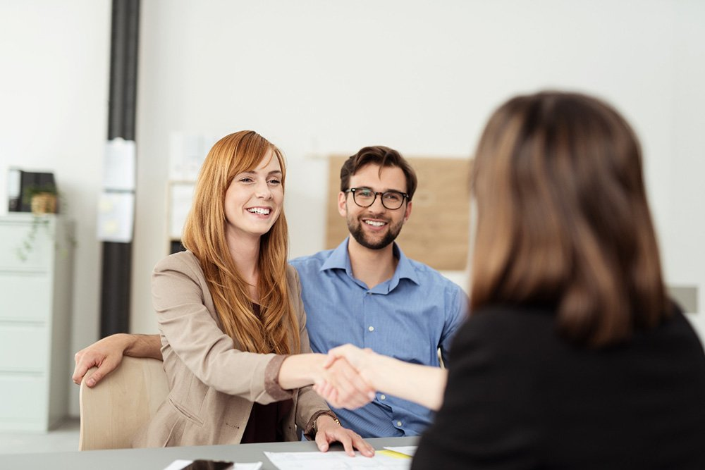 Venditori a domicilio: guida fiscale e contributiva 1