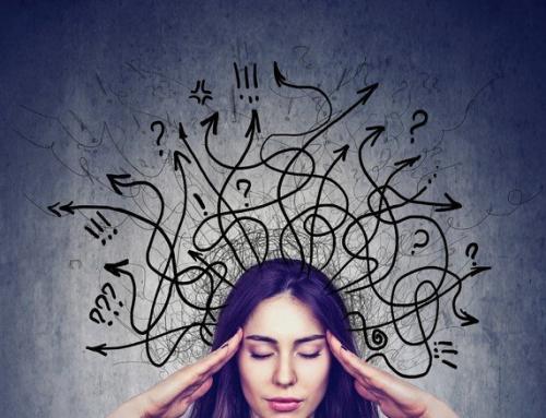 Situazioni di Stress?Ecco la soluzione