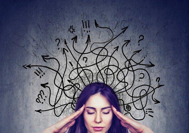 Situazioni di Stress?Ecco la soluzione 1