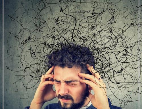 Una soluzione a stress, agitazione, tensioni e difficoltà nel riposare