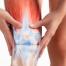Per alleviare fastidiosi dolori articolari e muscolari 22